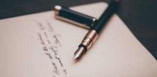 Puisi Perpisahan Sekolah