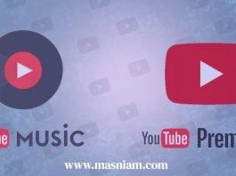 Review YouTube Premium
